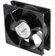 W2G115-AG71-12ebmpapst风扇W2G115-AG71-12现货