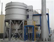 山东厂家供应2000风量CO催化燃烧装置