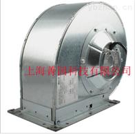 G4D180-FF20-01enmpapst离心风机G4D180-FF20-01