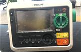 飞利浦体外除颤监护仪DFM100