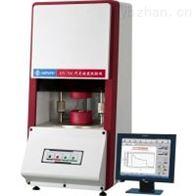HY-750ISO 6502硫化试验机批发采购_*