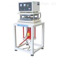 HY-751A手动硫化成型试验机供应商
