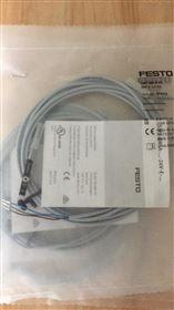 SIEN-M5B-PS-K-LSIE系列,德FESTO感应式传感器品种介绍