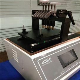 CSI-45FORD BO-162-01五指刮擦测试仪