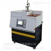HY-1025 VR橡胶压缩耐寒系数试验机厂家价格