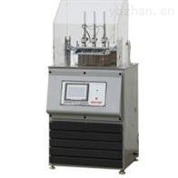 HY-839销售维卡软化点温度试验机