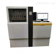 HY-839维卡软化点温度测定仪厂家