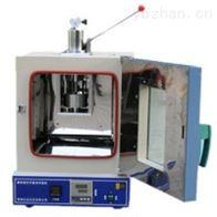 HY-8830威氏可塑性试验机厂家