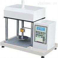 JIS K6401东莞恒宇泡棉压缩应力试验机