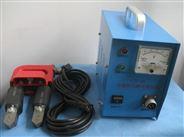 CJE-2/2A電磁軛馬蹄式磁粉探傷機