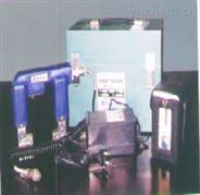 MP-A2D 磁粉探傷儀