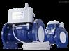 高精度无线远传工业水表