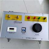 便携式升流器大电流发生器原理规格齐全