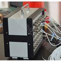 恒温恒湿箱的检定设备-温湿度巡检仪