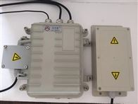 TUF-2000智能壁掛式超聲波流量計博億堂遊戲援現貨充足