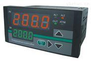 經濟型AT808智能PID工業調節器