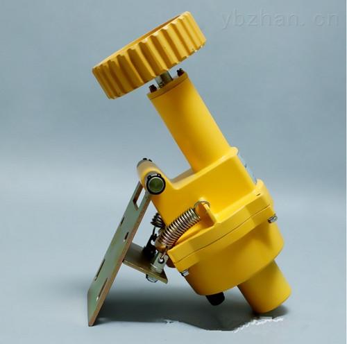 KJT-SJ速度打滑檢測器|電壓參數AC90-250V