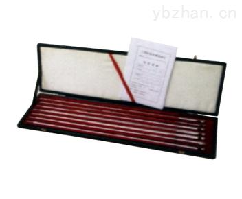 焦化産品试验用溫度計销售