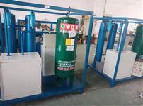 四级承试资质干燥空气发生器定制厂家