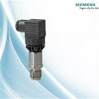 西门子QBE2103-P6液压压力传感器