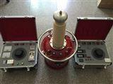 国测电力干式油式充气式试验变压器