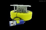河長制河道水質在線監測方法及檢測儀器