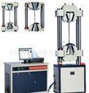 微机控制钢绞线试验机
