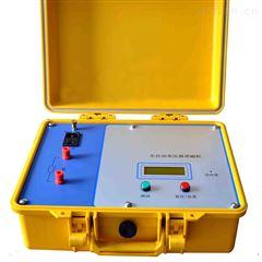 上海汉仪承装一级全自动变压器互感器消磁仪