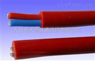 AKFGGRAKFGGR-3*1.5耐高温控制软电缆型号