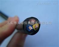 ZR-FVR-5*1.5阻燃耐高温控制电缆生产厂家