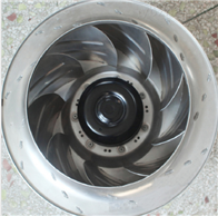 R3G400-AT01-03ebmpapst风机