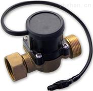 联运知慧的降尘喷水传感器 硬件滤波技术