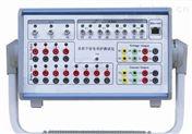 濟南市承裝二級資質數字繼電保護測試儀