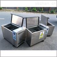 (夹层)环保安全玻璃沸煮恒温试验箱