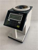 PM-650PM-650咖啡豆水分仪