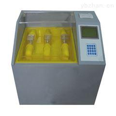 上海汉仪承装二级资质绝缘油介电强度测试仪