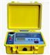 大容量发电机绝缘电阻测试仪