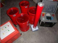 鞍山市承装二级资质高压绝缘电阻测试仪