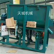 平涼201螺帶混合機不銹鋼材質使用壽命長