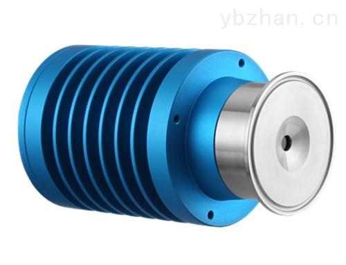 CY-G-NBR-高溫型NBR橡膠膠液在線折光儀