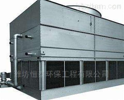 ht-251-密闭式冷却塔正规厂家