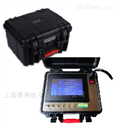 TSI仪表及系统校验设备