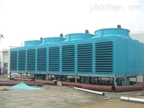ht-325-方形橫流式冷卻塔