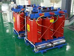 沈阳市承装二级干式高压试变试验变压器