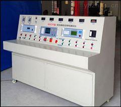 烟台市二级承装变压器性能综合测试台