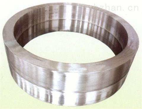 TP310S圆钢