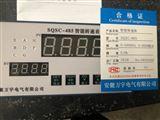 SQSC-485-A01-B01-C02-D02智能转速表