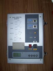 青岛市三级承装智能抗干扰介质耗损测试仪