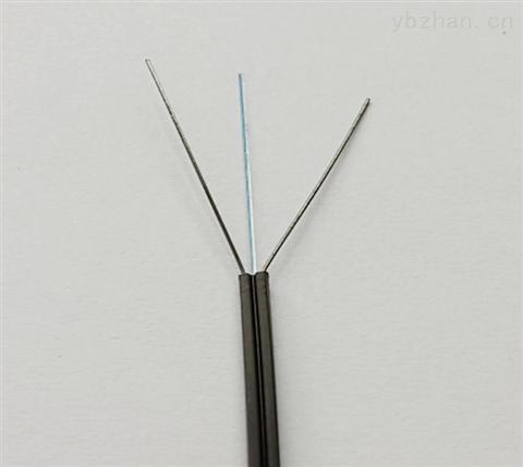 GYTA53-8B1单模光纤