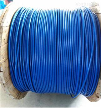 现货GYXTW通信光缆光纤熔接产品介绍